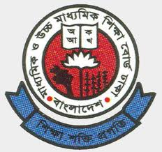 86.37pc pass SSC, equivalent exams