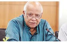 Difficult, but possible: Muhith