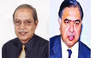 Polls must be with participation of all: B Chy, Dr Kamal