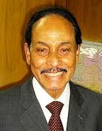 JP to contest polls independently: Ershad
